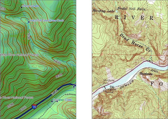 combine mactopos usa maps with your garmin topo maps